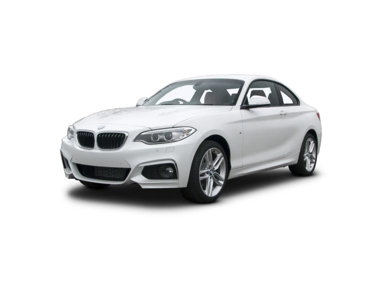 BMW Series Coupe Car Deals With Cheap Finance BuyaCar - Bmw 2 doors