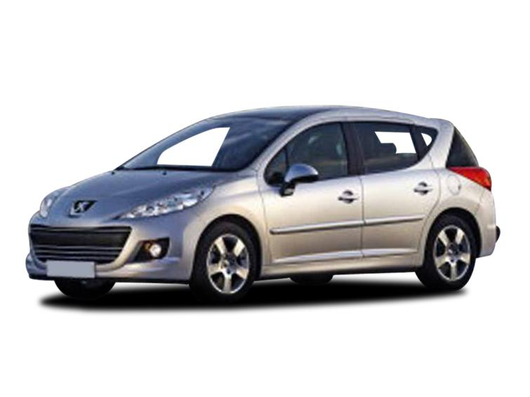 Car finance deals uk peugeot