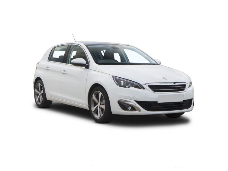 peugeot 308 feline car deals with cheap finance | buyacar